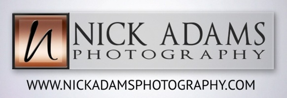 Nick Adams Photography